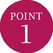 POINT 1