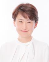 Ms. Akiko