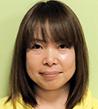 Ms. Azumi