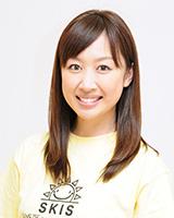 Ms. Eiko