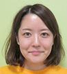 Ms. Megumi