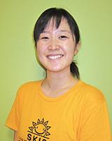 Ms. Naga