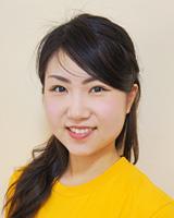 Ms. Saki