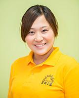 Ms. Satomi