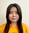 Ms. Takako