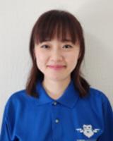 Ms. Yukika